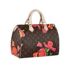 Valuable Louis Vuitton M48610 Cheap | Louis Vuitton Bag Charms