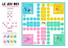 One of the permanent installations in the collection of Humble Masterpieces at the Museum of Modern Art in New York, this DIY gamer kit from London-based company Technology Will Save Us is equal parts gadget and design classic. Printable Board Games, Fun Games For Kids, Diy Games, Sewing Art, Diy Birthday, Unicorn Party, Kids Learning, Diy And Crafts, About Me Blog