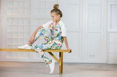 Geisha for Girls   Humpy kinderkleding babykleding http://www.humpy.nl/meisjes/geisha/