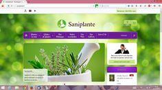 Déstockage de printemps -30 % à - 40 % de remise  sur www.saniplante.fr