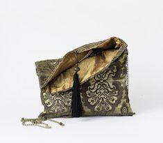 Bellini, Mini Bag, Bag Making, Purses And Bags, Pouch, Reusable Tote Bags, Handbags, Stitch, Sewing