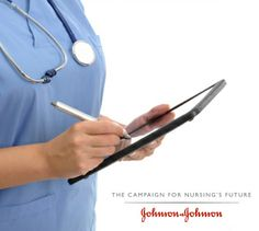Innovations in technology are driving major shifts in how #nurses deliver care and manage their practices.http://www.discovernursing.com/nursing-notes/2014-feb-embracing-technology-help-strengthen-nursing-profession#.U1VsIvldUuc
