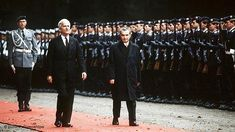 Ceausescu's Romania: 1965 – 1989 – Romania Dacia Romanian Revolution, Warsaw Pact, Bucharest Romania, Forced Labor, European Countries, Soviet Union, Us Presidents, Eastern Europe, Germany
