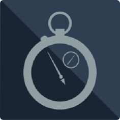 A stylish Joomla countdown timer Choose from an option of 2 Count types – Count-downs or Count-Ups. You can also choose to show up a custom message . Countdown Timer, Pick One, Extensions, Counter, Yellow, Blue, Messages, Templates, Stylish