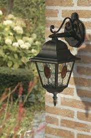 Massive Munchen outdoor lamp - Google Search