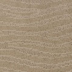 Hidden Oasis style carpet in Dry Gulch color, available wide, constructed with Mohawk StainMaster Xtra® Life with Tactesse carpet fiber. Oasis Style, Mohawk Carpet, Mohawk Flooring, Patterned Carpet, Living Room Carpet, Made In America, Carpet Runner, Seattle, American