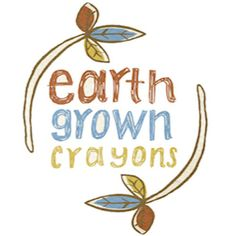 Browse unique items from earthgrowncrayons on Etsy, a global marketplace of handmade, vintage and creative goods.