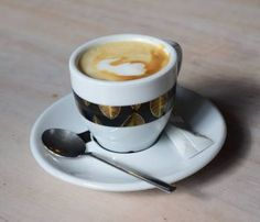 Überblick über die beliebtesten Kaffee Zubereitungen der Wiener Kaffeekultur   http://www.kaffee-trinken24.de/die-wiener-kaffee-spezialitaeten/