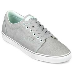 c2f62d562a Vans® Kress Womens Skate Shoes - jcpenney