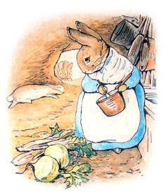 the_tale_of_peter_rabbit_311.jpg (507×600)