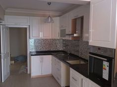 Mutfak ve tasarım 05364563678 02245148698