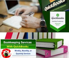 Turning your #bookkeeping headaches into accounting Solutions. I am providing #accounting and #bookkeeping services that keep client's books in perfect order, updated as per agreed/desired turnaround time without interrupting routine operations. Accounting services firms has a passion for helping you in #Quickbooks Bookkeeping Online Services for your everyday accounting books. Online Bookkeeping, Bookkeeping And Accounting, Bookkeeping Services, Accounting Services, Accounting Books, Quickbooks Online, Financial Statement, Turning, Routine