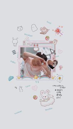 Foto Bts, Bts Photo, Bts Jungkook, Bts Kawaii, Bts Memes, V Bts Wallpaper, Bts Aesthetic Pictures, Bts Backgrounds, Album Bts