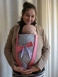 new arrival 1a50f e3a1d Die 44 besten Bilder von KUMJA Jacket Extensions for moms ...
