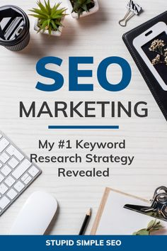 seo tips and trick - This affiliate SEO case study shows you exactly how I used keyword research on-page SEO optimization and link building to grow a new site to 95000 after only two Content Marketing Strategy, Seo Marketing, Online Marketing, Digital Marketing, Affiliate Marketing, Seo Optimization, Search Engine Optimization, Seo Analysis, Website Analysis