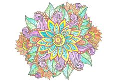 Carti de colorat pentru adulti Beach Mat, Outdoor Blanket, Tapestry, Mai, Decor, Hanging Tapestry, Tapestries, Decoration, Decorating