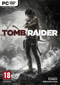 awesome Tomb Raider (PC DVD)  Mas info: http://www.comprargangas.com/producto/tomb-raider-pc-dvd-importacion-inglesa/