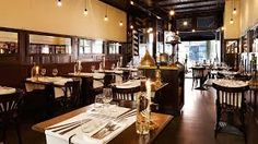 #RESTAURANT MAMOUCHE Romantic intimite atmosphere and delicious Maroccan food. Good place to have a good conversation and relax. The restaurant is located in the Pijp on Quellijnstraat 104, #Amsterdam.  www.restaurantmamouche.nl