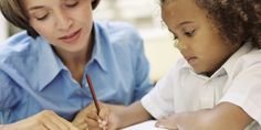 There Are A Lot More Adults Working In Schools Lately, And Most Of Them Are Not Teachers. Huffpost 8.11.14