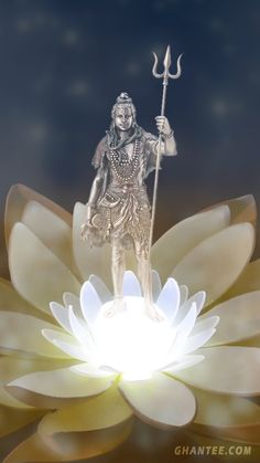 Photos Of Lord Shiva, Lord Shiva Hd Images, Shiva Parvati Images, Lakshmi Images, Durga Images, Lord Hanuman Wallpapers, Lord Shiva Hd Wallpaper, Mahadev Hd Wallpaper, Lord Shiva Statue
