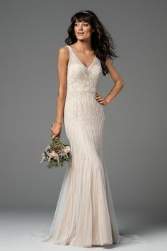 Willowby by Watters Bridal Gowns Central London Vows Bridal, Bridal Gowns, Wedding Gowns, 2017 Wedding, Budget Wedding Dress, Blush Bridal, Modest Wedding, Summer Wedding, Sheath Wedding Gown