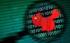 China obliga a las todas las tiendas de aplicaciones que se registren con el gobierno #Internet #Noticias #amazon