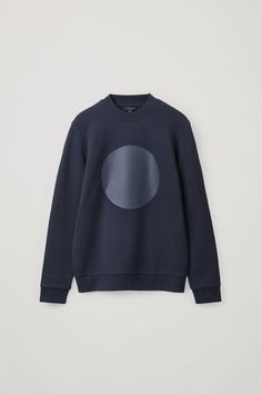 Latest Clothes For Men, Winter Warmers, Casual Looks, Cos, Men Sweater, Pure Products, Sweatshirts, Long Sleeve, Model