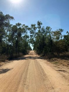 Despite the poor road conditions, the BDR is still a beautiful drive. Western Australia, Australia Travel, Destinations, Road Conditions, Camping, Travel Around, Family Travel, Touring, Traveling By Yourself
