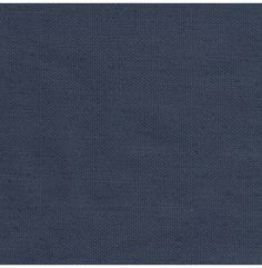 Livingston Linen, Indigo