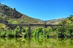 paisagem do alto douro...quase em Tua  #altodouro #douro #vinhas #vinhedos #patamares #portugal #meuolhar #vinho #portugues #vinhodoporto #porai #vida #portuguesa  #photooftheday #life #picoftheday #photo #beautiful  #paisagem #natureza by vanessarivera00