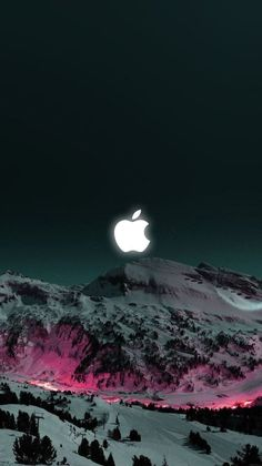 samsung wallpaper logo Apple Predicted to Change iPhone Re OS Wallpaper Apple Iphone Wallpaper Hd, Iphone Homescreen Wallpaper, Abstract Iphone Wallpaper, Iphone Background Wallpaper, Iphone Backgrounds, Apple Desktop, Iphone Wallpaper Glitter, Laptop Wallpaper, Best Iphone Wallpapers