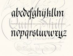 Google Image Result for http://www.quillskill.com/worksheets/fraktur_b.jpg