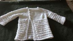 LylaClara's sweater