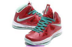 4d352a1ff00 15 Best LJ shoes images