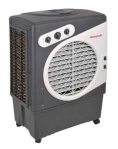 $449.00 (CLICK IMAGE TWICE FOR UPDATED PRICING AND INFO)  HONEYWELL Portable Evaporative Air Cooler for Outdoor and Commercial Use.See More Portable Evaporative Coolers at http://www.zbuys.com/level.php?node=3625=portable-evaporative-coolers