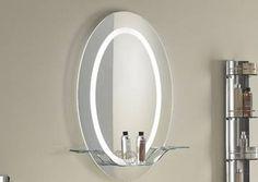 Tulli Zuccari - specchio OBOE 4