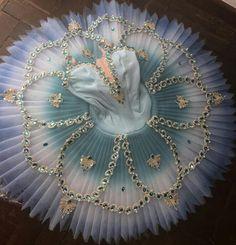 Gargouillade Artigos de ballet.