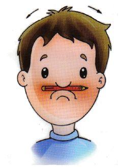 "Képtalálat a következőre: ""ejercicios de labios para niños"""