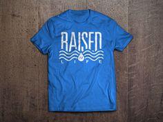 Shirt Design For A Church Tshirt Church Events Pinterest