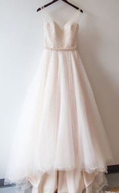 Long Prom Dresses for Teens,Cheap Prom Gowns on Line,Prom Dress,Gowns Prom,Party Dresses,Evening Dresses,Blush Pink Prom Dresses,Ball Gown Lace Prom Gowns,Simple Prom Dress, M71