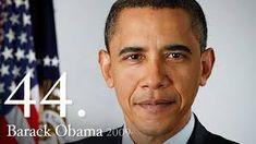 Barack Obama Características: capacidade de comunicação, carismático (encantar, persuadir, fascinar ou seduzir pela forma de ser e agir), autenticidade