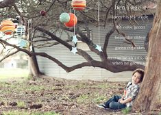 Inspire: 4 Year Old Session by Chubby Cheek Photography on http://inspiremebaby.com