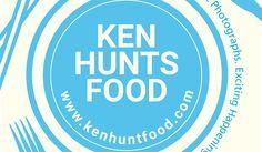 Ken's List- Best Eateries/Food in Penang