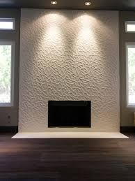 my new fave oxo deco blanco 12 x 35 tile by porcelanosa. Black Bedroom Furniture Sets. Home Design Ideas