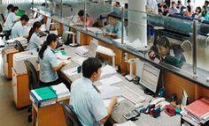 Hà Nội tiếp tục bêu tên hơn 150 doanh nghiệp nợ thuế