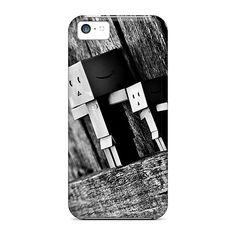 Hot Design Premium DxqGeZwK2818 Tpu Case Cover Iphone 5c Protection Case(danboards Sneak Out) DiamondCase http://www.amazon.com/dp/B00KZCJFJU/ref=cm_sw_r_pi_dp_aoFQtb0T6VSVGJCG
