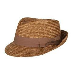 15 Best hats off images  6d365d66dd22