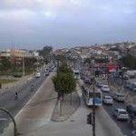Desentupidora na Cidade Dutra  Melhor Preço, Atendimento 24 Horas Ligue (11)3867-3710.