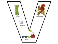 V Alphabet Worksheets, Preschool Worksheets, Preschool Themes, Language, Teacher, Letters, Puzzle, Education, Felt Toys