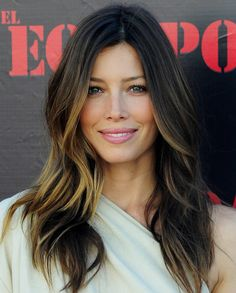 haircuts for thin hair   Hairstyles for Round Faces and Thin Hair-10 : Hairstyles